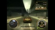 Need For Speed `