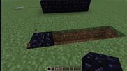 Как да си направите minecraft изтрелвачка