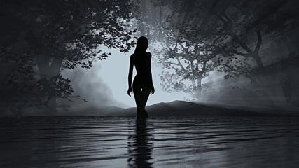 Sirenia - Nos Heures Sombres