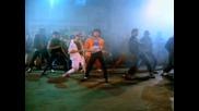 Една велика песен! Michael Jackson - Beat It