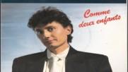 Jean-louis Richerme-comme Deux Enfants 1985 France