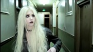 The Pretty Reckless - My Medicine (превод)
