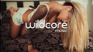 Music P, Garry Ocean - Near Me (original Mix)