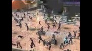 Final Fantasy Viii - Moonlight Sonata
