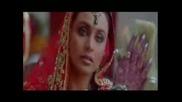 Сладураната Ha Bollywood