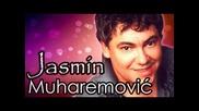 Jasmin Muharemovic i Jana Todorovic - Nedaj sreco dusmanima (hq) (bg sub)