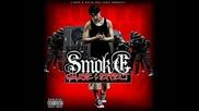 Smoke - Cause & Effect - Triple Threat Vets Ft. Lil Witness, C - Rock