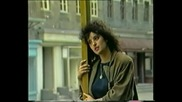 Dragana Mirkovic - Milo Moje Sto Te Nema