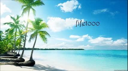 Miraflores - Get The Sunshine