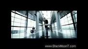 Michael Learns To Rock - Take Me To Your Heart