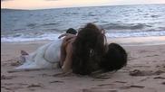 Austin Winklers Wedding song for Jami Miller Hq