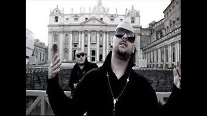 Sarafa - Illuminati 2012