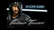 Massari - Heart and Saul(new song)