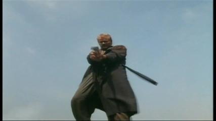 Dollman (1991) Trailer