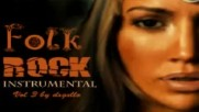 Folk Rock Instrumental Compilado 3 - Especial Fusion Latinoamericana Rock Andino Album Completo