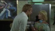 Odds and Evens / Чифт или тек (1978) Целия Филм с Бг Аудио