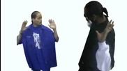 Snoop Dogg Ft Young Dre - Cheah Beah