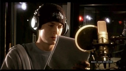 Eminem - Like toy soldiers Високо качество