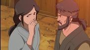 [ Bg Sub ] Naruto Shippuuden - Епизод 145