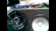 Honda Crx music