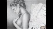 Danity Kane - Stay With Me [ Bg* Prevod ]