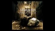 L`esprit Du Clan - Chapitre 3 Corpus Delicti [ Full Album 2007 ]