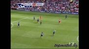 Ливърпул - Арсенал 0 2
