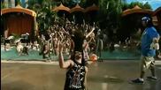 L•m•f•a•o• ft. Lil Jon - ° Shots °