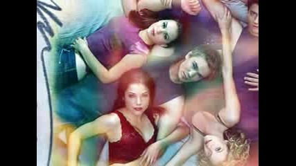 One Tree Hill - The Best Serial