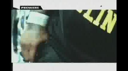 Dj Khaled - Holla At Me Baby Ft. Lil Wayne
