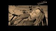 Lara Fabian - Sola Otra Vez
