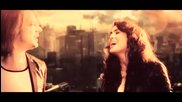 Within Temptation feat. Dave Pirner - Whole World Is Watching + превод