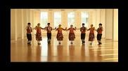 Български Фолклор - Варненско хоро