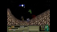 Компилация яки игрички за Sega Mega Drive