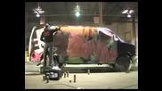 Arizona All City Nrg Grafity