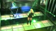 Selma Bajrami - Lijepe zene Live