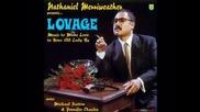 lovage - Sex Im A