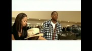 fabolous ft the - dream - throw it in the bag - 2009
