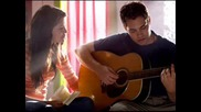 Drew Seeley - Just That Girl [another Cinderella Story ]