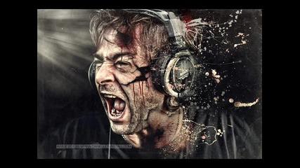 Detonation !!!!!!