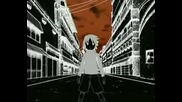 Naruto Amv : Sasuke Vs. Itachi