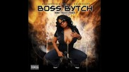 Boss Bytch - Get Fly