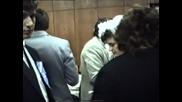 23 сватба svatba nikolai metodiev nikolov i angelinka radenkova nikolova 10.12.1989 Николай Мет