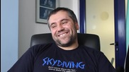 Интервю с Христо Иванов от НетИнфо