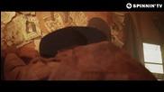 Kshmr - Dead Mans Hand (official Video) (2015)