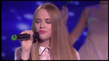 Valentina Mec - Without you