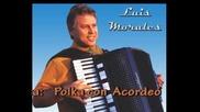 Polka Alemana acordeon Luis Morales1