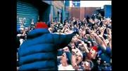 Limp Bizkit - Nookie (1999)