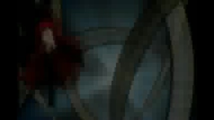 Grell Sutcliff ~ Tornado