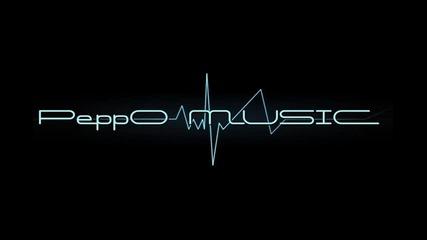 Franko ft Peppo - Водя сам война